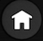 Home button from front of PRO