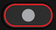 Record/Pause button from front of PRO